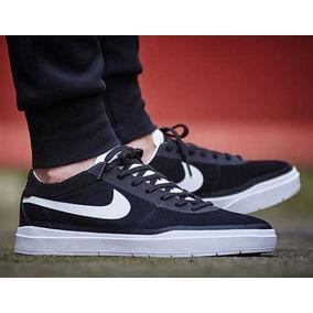Tenis Nike Sb Hyperfeel Original Nature Feet