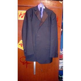 47ab13979ba09 Terno Morado Chaquetas Hombre - Vestuario y Calzado en Mercado Libre ...