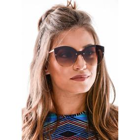 8fb802cbdb62c Areia Branca 02 De Sol - Óculos no Mercado Livre Brasil