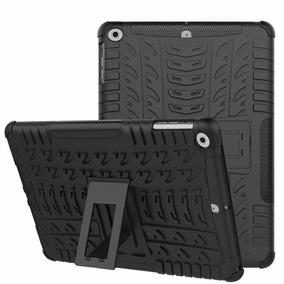 Capa Ipad Pro 10.5 2017 | Case Anti Impacto Armadura 2x1