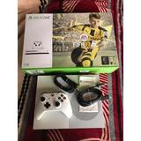 Xbox 360 Walmart - Consolas Xbox One en Celaya en Mercado