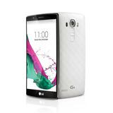 Celular Lg G4 H818p - 32gb 16mp(8mp) Dual Chip 3g 4g Wi-fi