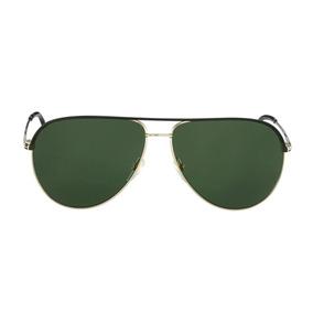 Oculos De Sol Otica Diniz Feminino - Calçados, Roupas e Bolsas em ... 4eb1ae2532
