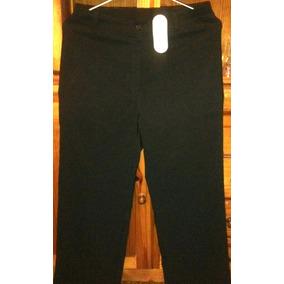Pantalon Negro De Vestir Dama - Pantalones de Mujer en Zulia en ... 7bd034609b09