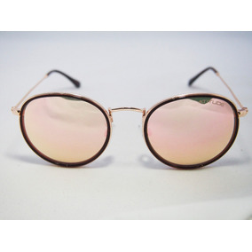 4daee5e414532 Oculos De Sol Atitude Mma - Óculos no Mercado Livre Brasil