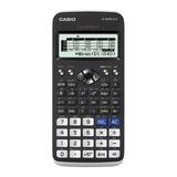 Calculadora Casio Classwiz Fx 570 La X Ex