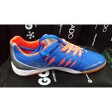 Zapatillas Para Microfutbol Golty en Mercado Libre Colombia 637a675de8c73
