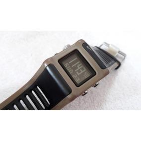 a727e6e5d0d Relógio Nike Masculino