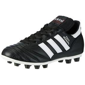 Vendo Zapatillas Para Jugar Futbol - Otros en Mercado Libre Colombia 43f7f980a745c