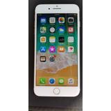 iPhone 7 Plus 128gb Rose Vitrine
