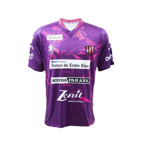 e029b7f80fbca Camisetas De Futbol Europeas Replicas - Camisetas Rosa pálido en ...