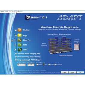 Adapt Builder 2015