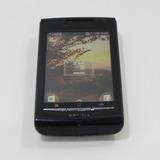 Sony Ericsson Xperia X8 E15a 3 Polegadas **usado**