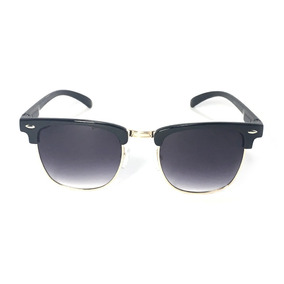 ada32df532e57 Óculos De Sol Redondo Fashion Vintage Hipster - Óculos no Mercado ...