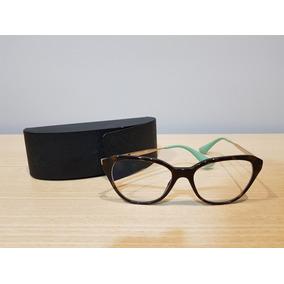 c337f8513718f Oculos Prada Replica Perfeita De Grau - Óculos em Ceará no Mercado ...