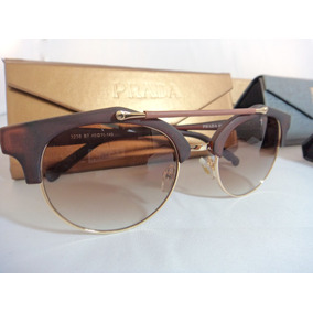 Óculos De Sol Prada em Minas Gerais no Mercado Livre Brasil 4e7402cfb2
