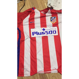 Camiseta Atlético Madrid Griezmann Talla M