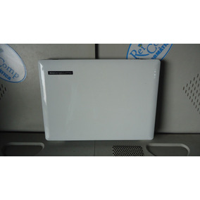Notebook Microboard Eliíte X13-42878