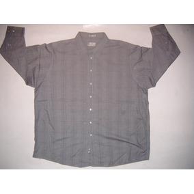 Increible Camisa Stafford 3xl Envío Gratis