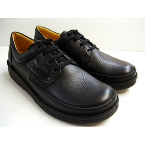 Mercado Zapatos RopaY En Accesorios Clarks Hombre Para 35L4jAR