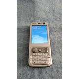 Nokia N73 Funcionando Perfeitamente