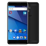 Blu Vivo 8 - 5.5-inch Full Hd, 4g Lte Smartphone -64gb + 4gb