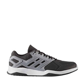 hot sale online 69b55 8dd3b Zapatillas Zapatillas adidas Duramo 8 M Bb3220 (3220)