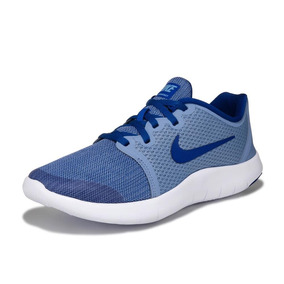 Tenis Nike Flex Conctact 2 Joven