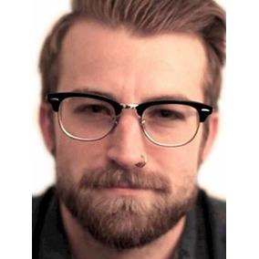 c2cf1b94faade Oculos Masculino Grau Quadrado - Óculos no Mercado Livre Brasil