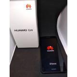 Telefono Celular Hauawei Gw