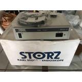 Karl Storz Camera Image 1 Scb Laparoscopia Endoscopia
