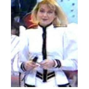 Roupa Da Xuxa