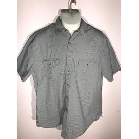 Web Camisa Dockers T- Xl Id A634 @ C Promo 3x2 Ó 2x1½