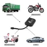 Gps Rastreador Vehículos, Camionetas, Motos En Tiempo Real