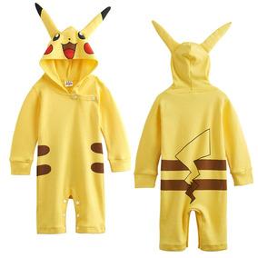 Bebes Bebes Pokemon Tortuga - Ropa y Accesorios en Mercado Libre ... 6f41aad9f473