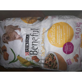 Alimento Para Perros Beneful