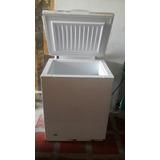 Congelador Freezer