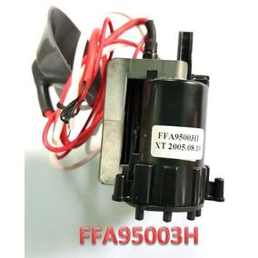 Flyback Ffa95003h - Xt