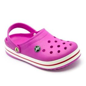 d66365f062c Crocs Kemo - Sapatos no Mercado Livre Brasil