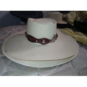 Sombreros De Paja Para Caballeros Marinera Norteña