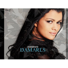 CD DAMARES DIAMANTE DA GRATIS BAIXAR PLAYBACK