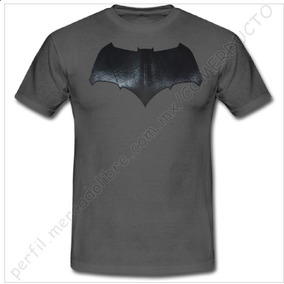 Playera Batman Affleck Playera Batman Justice League Nxqw