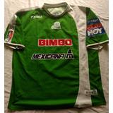 a004e9c1cac22 Playera Mexico 2006 - Uniformes de Fútbol en Mercado Libre México