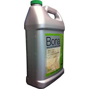 Bona Pro Wm700018175 Piedra Series, Baldosas Y Laminados Lim