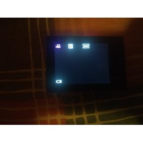 Camara Gopro Usada 1080mp