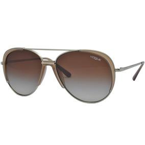 Óculos De Sol, Vogue Vo3811 Se 280 13 Sol - Óculos no Mercado Livre ... aaa7ee237e