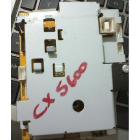 Tarjetas Logica Epson T21-t22- Cx5600-tx100-tx120-nx127-t50