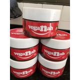 Nutella Vegana - 5 Unid - Veganah 200g Cd - 5 Unid