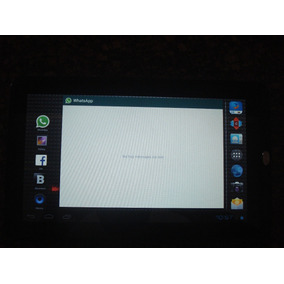 Tablet Coby Kyros Mid1042
