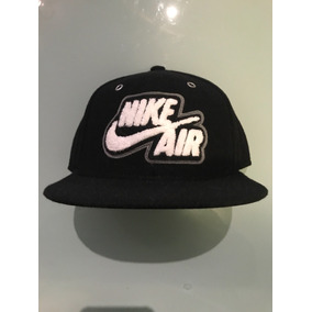 Gorras Air Force Nike en Mercado Libre México bb05dac14b5